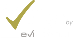 LogoAbSignBCO.png