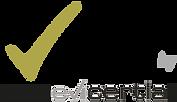 LogoAbSign1.png