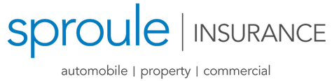 Sproule_Insurance_Logo1.png