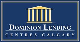 Dimonion Logo.jpg