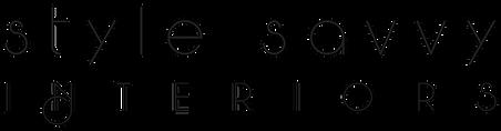 SSI-Logo  BLACK.png