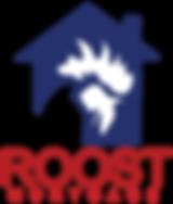 Roostmortgage (003).png