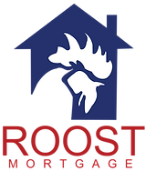 Roostmortgage (003).png