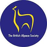 BAS logo.jpg