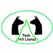 PEAK HILL LLAMAS