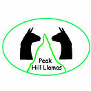Image-Peak-Hill-Llamas-Logo-Cropped.jpg