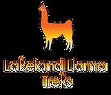 llt-large-logo.png
