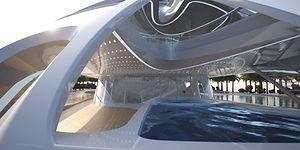 Rhino for Architecture