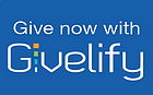 Givelify-Button-for-Website-1.webp