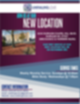ULCC - New Location (Option 2)- Flyer.pn