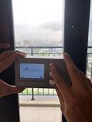 測玻璃厚度1.jpg