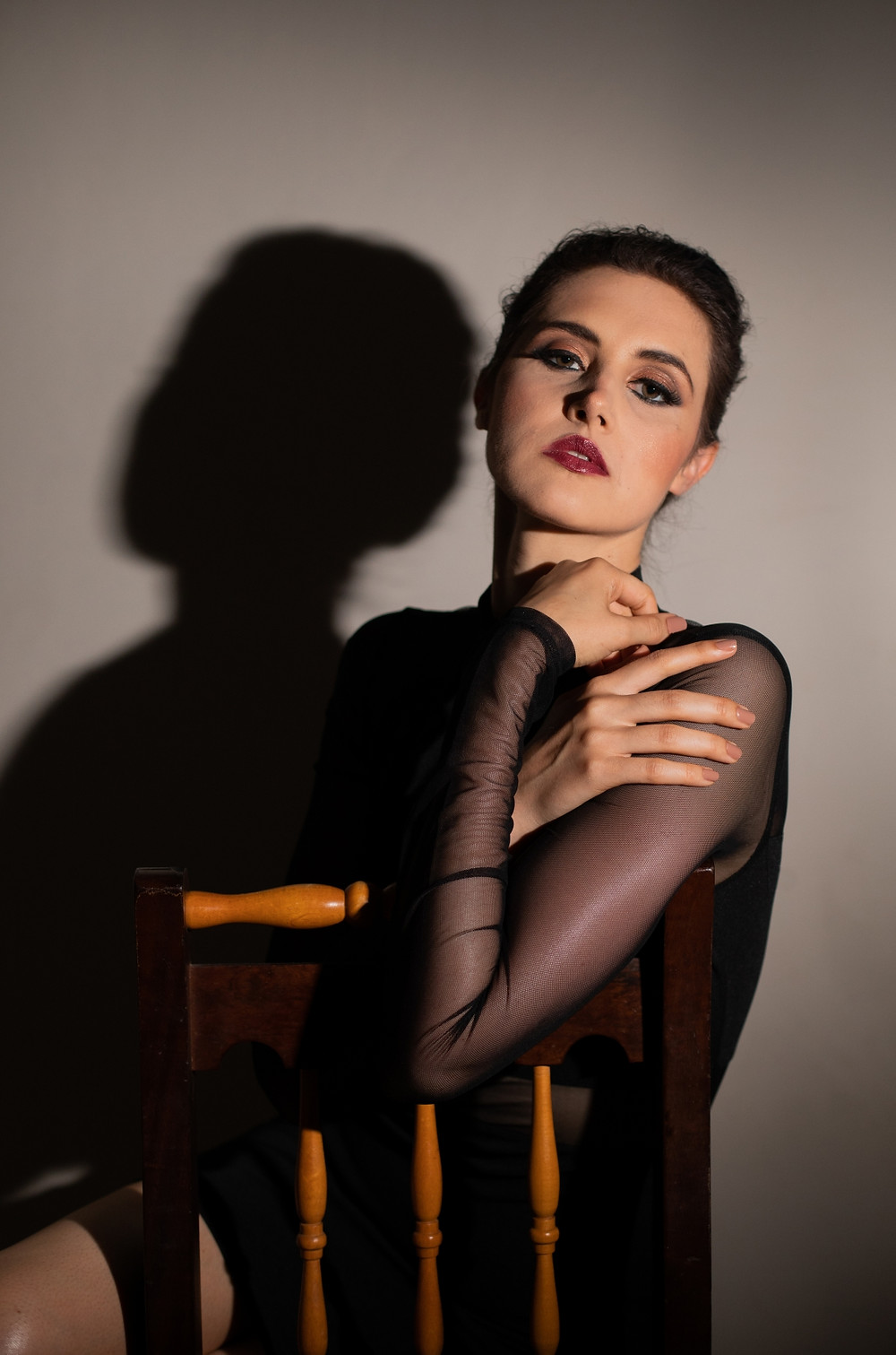 Beauty Fashion by Liezl Photography