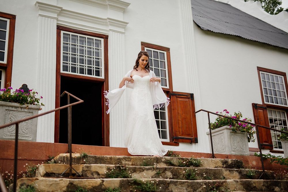 Wedding by Liezl Photography