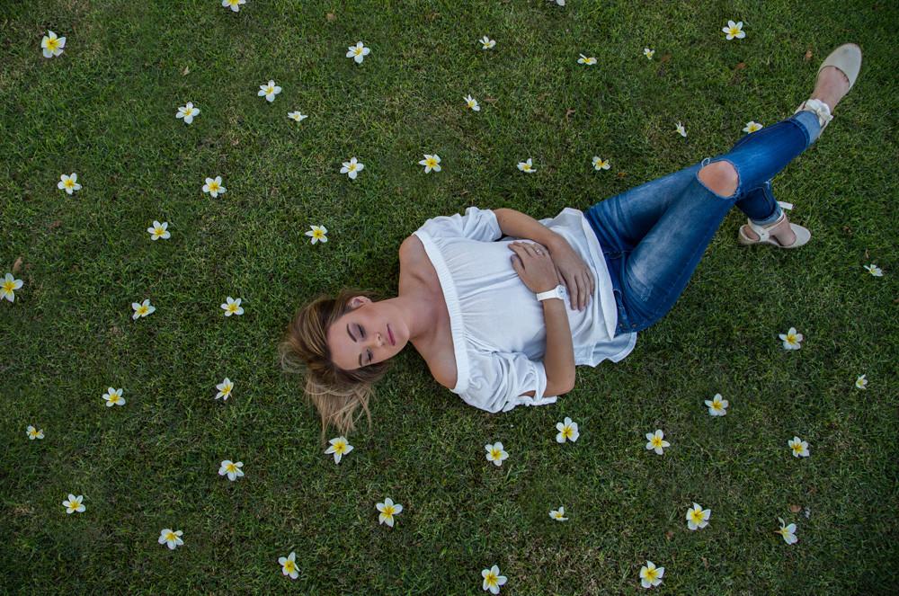 Liezl Photography