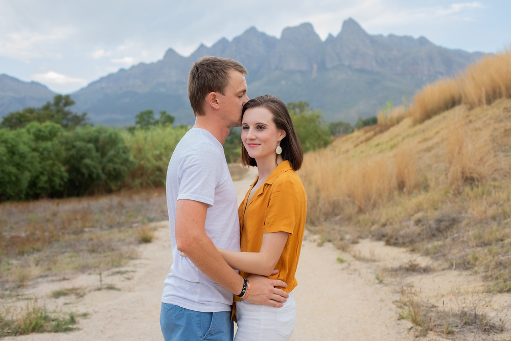 Family shoot by Liezl Photography