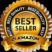 best-seller-transparent-png-image-300-01
