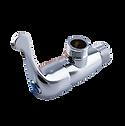tap valve-25.png