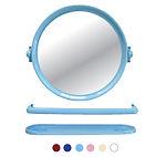 mirror-04.jpg