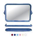 mirror-03.jpg