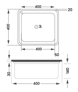 new-sink45size.png