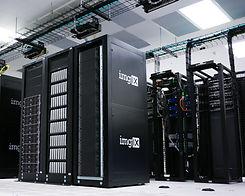 Data Servers_edited.jpg