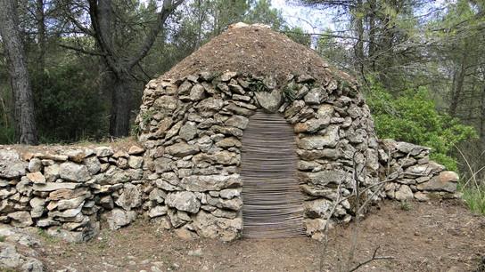 Porta del Tal·lara