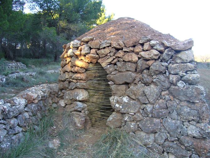Porta del Panxito