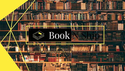 cartes-affaires-book, n ship.png