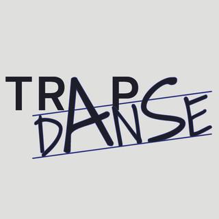 Logo de Danse