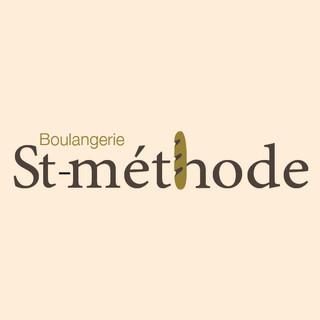 Logo de St-methode