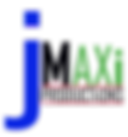JMIC.png