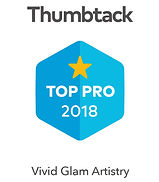 Top-Pro-Badge_edited.jpg