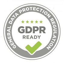GDPR-logo-round-300x298.jpg