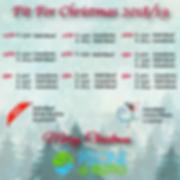 Schermata 2018-12-05 alle 11.32.50.png