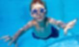 corsi nuoto bambini