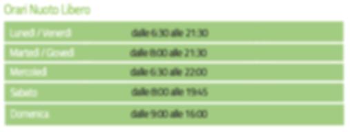 Schermata 2020-02-01 alle 10.45.08.png