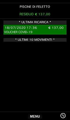 WhatsApp Image 2020-07-18 at 17.41.02 (4