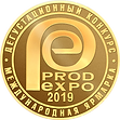 Ouro_medalhaProdexpo19.png