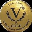 premios-medallas-virtus-2021-gold.png