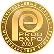 Gold_medalhaProdexpo2020.png