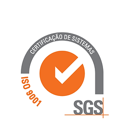SGS_ISO_9001_PT_round_TPL-01.png