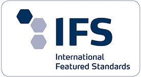 IFS_Box_RGB.jpg