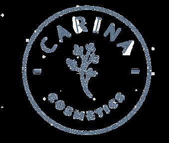 carina logo.png