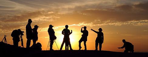 Photography, Sunset, Volcano, Hike, Guatemala, Tours