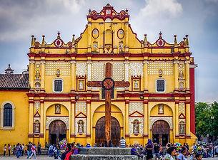Catedral_de_San_Cristóbal_de_las_Casas_1