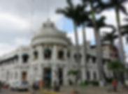 Tapachula-Mexico-909.jpg