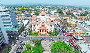 San Pedro sula.jpg