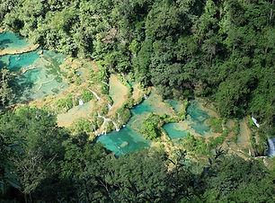 Semuc_Champey,_Guatemala.jpg