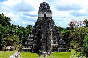 Tikal2.jpg