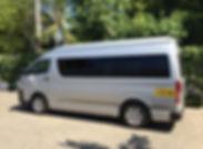 gmg-transfers-tours.jpg